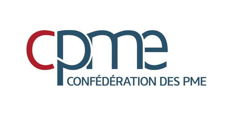logo_CPME_HD-1-1